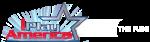 iPlay America Promo Codes & Deals 2020