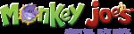 Monkey Joe's Promo Codes & Deals 2020