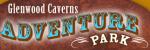 Glenwood Caverns Adventure Park Promo Codes & Deals 2021