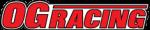 OG Racing Promo Codes & Deals 2021