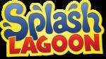 Splash Lagoon Coupons & Deals 2021