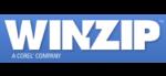 WinZip Promo Codes & Deals 2021