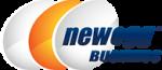 Newegg Business Promo Codes & Deals 2021