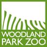 Woodland Park Zoo Coupon & Deals 2021