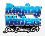Raging Waters Promo Codes & Deals 2021
