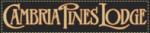 Cambria Pines Lodge Promo Codes & Deals 2020