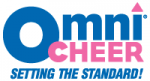Omni Cheer Promo Codes & Deals 2019