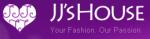 JJsHouse Promo Codes & Deals 2020