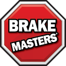 Brake Masters Promo Codes & Deals 2020