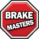 Brake Masters Promo Codes & Deals 2021