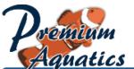 Premium Aquatics Promo Codes & Deals 2021