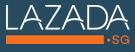 Lazada SG Promo Codes & Deals 2021