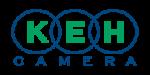 Keh Promo Codes & Deals 2020