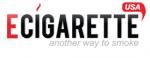 E Cigarette USA Promo Codes & Deals 2018