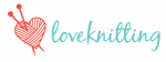 LoveKnitting Promo Codes & Deals 2019