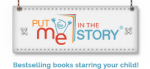 Put Me In The Story Promo Codes & Deals 2018