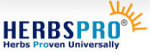 HerbsPro Promo Codes & Deals 2021