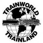 TrainWorld Promo Codes & Deals 2021