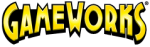 GameWorks Promo Codes & Deals 2021