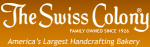 The Swiss Colony Coupon Code & Deals 2021