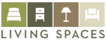 Living Spaces Coupons & Deals 2021