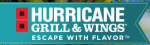 Hurricane Grill & Wings Promo Codes & Deals 2020
