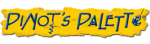 Pinot's Palette Promo Codes & Deals 2020