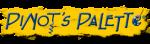 Pinot's Palette Promo Codes & Deals 2021