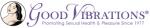 Good Vibrations Promo Codes & Deals 2020