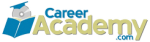 Career Academy Promo Codes & Deals 2020