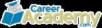Career Academy Promo Codes & Deals 2021