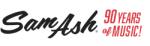 Sam Ash Promo Codes & Deals 2021