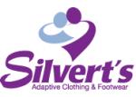 Silvert's Promo Codes & Deals 2021