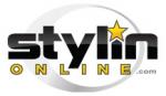 Stylin Online Promo Codes & Deals 2021