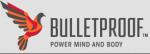 Bulletproof Promo Codes & Deals 2019