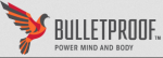Bulletproof Promo Codes & Deals 2020
