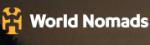 World Nomads Promo Codes & Deals 2021