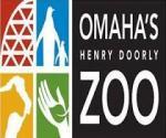 Omaha's Henry Doorly Zoo Promo Codes & Deals 2021