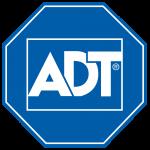 ADT Promo Codes & Deals 2018
