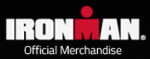 ironman store Promo Codes & Deals 2020