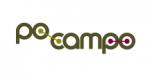 Po Campo Promo Codes & Deals 2021