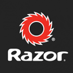 Razor Scooter Promo Codes & Deals 2020