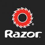 Razor Scooter Promo Codes & Deals 2021