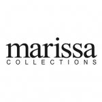 Marissa Collections Promo Codes & Deals 2020