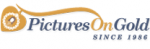 Pictures On Gold Promo Codes & Deals 2021