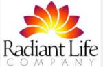 Radiant Life Promo Codes & Deals 2020