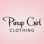 Pinup Girl Clothing Promo Codes & Deals 2021