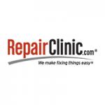 RepairClinic Promo Codes & Deals 2020