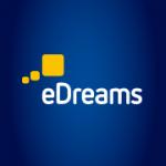 eDreams Promo Codes & Deals 2021
