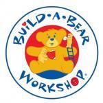 Build A Bear Promo Codes & Deals 2021